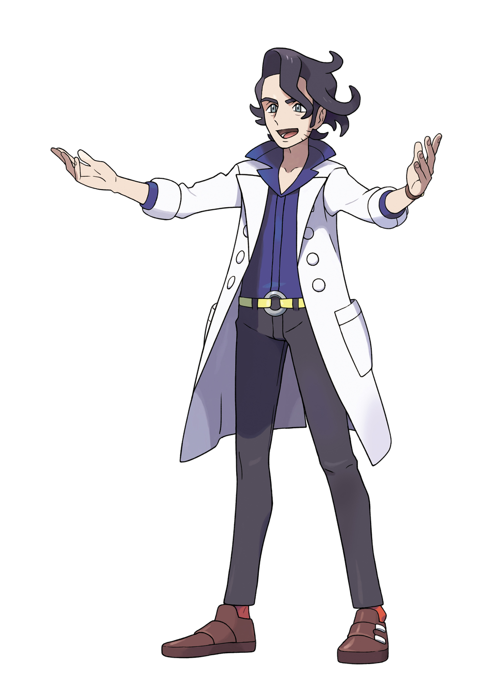 Professor Sycamore_official art_300dpi.jpg