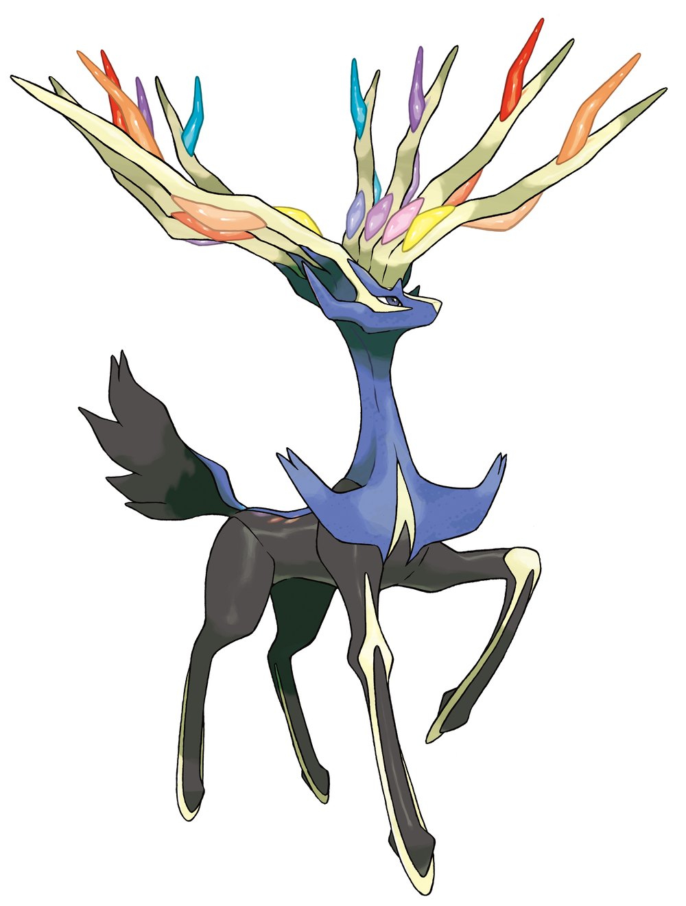 Xerneas_official art_300dpi.jpg
