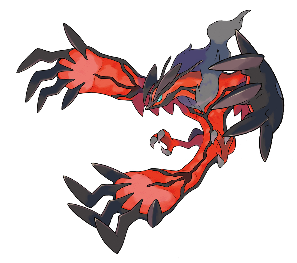 Yveltal_official art_300dpi.jpg