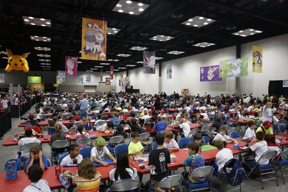 2013 U.S. Pokémon National Championships Image 1.JPG