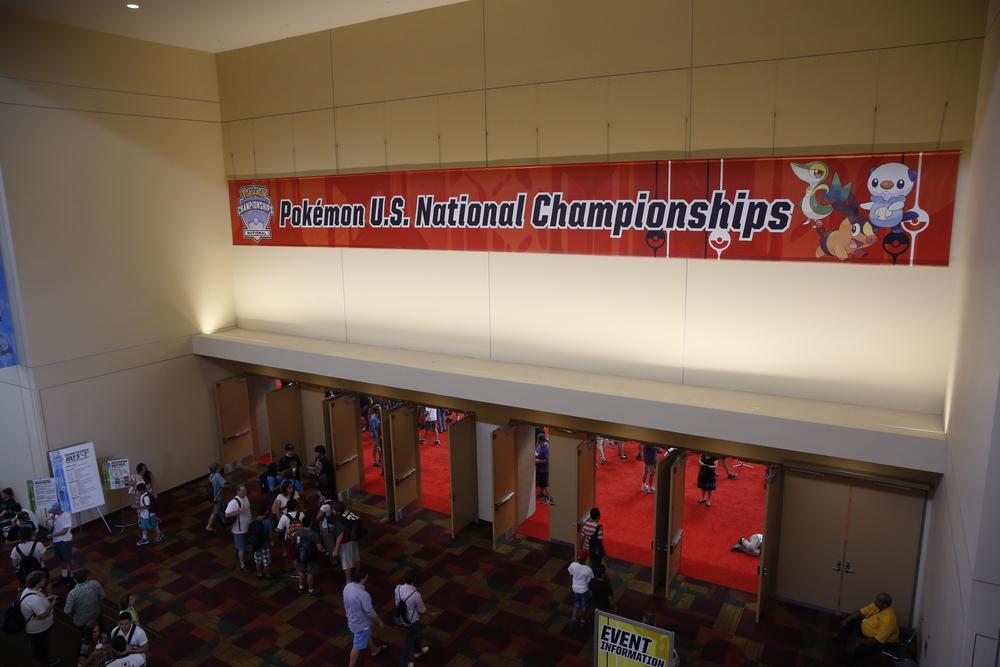 2013 U.S. Pokémon National Championships Image 7.JPG