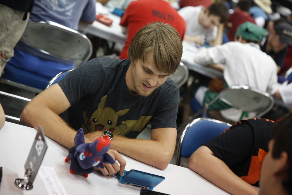 2013 U.S. Pokémon National Championships Image 9.JPG
