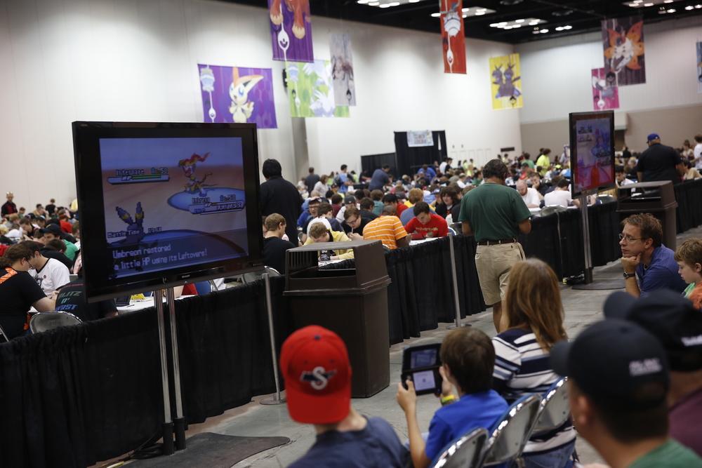 2013 U.S. Pokémon National Championships Image 11.JPG