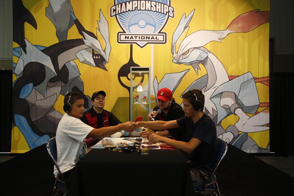 2013 U.S. Pokémon National Championships Image 12.JPG