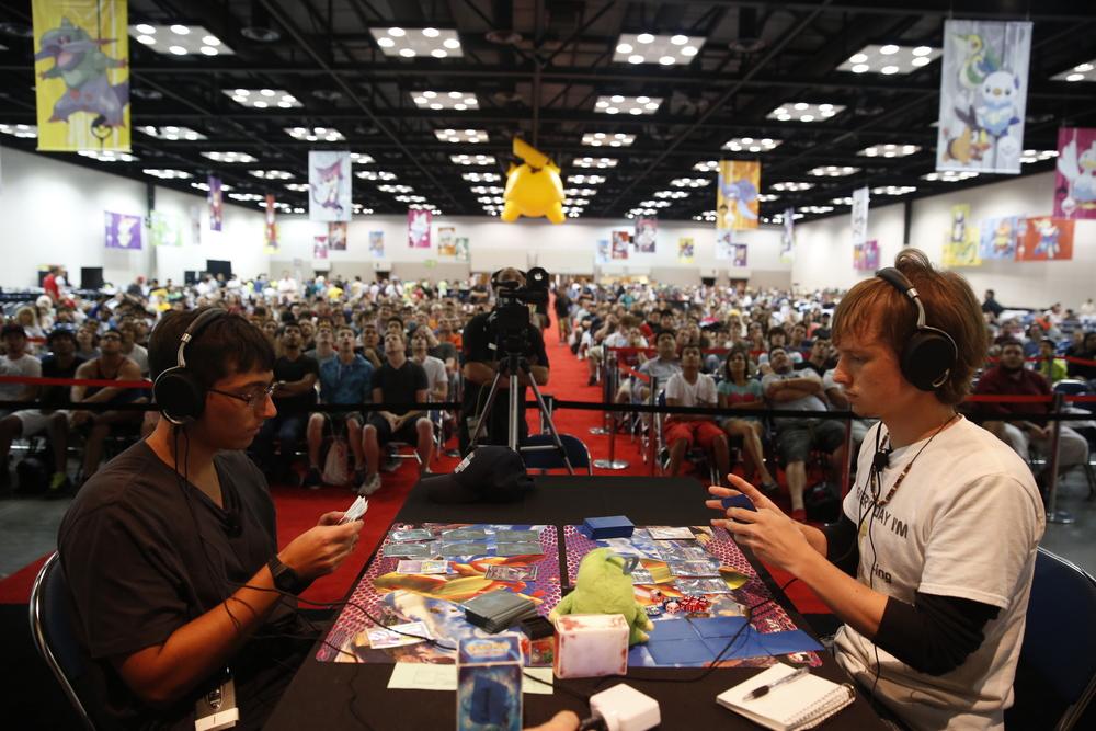 2013 U.S. Pokémon National Championships Image 13.JPG