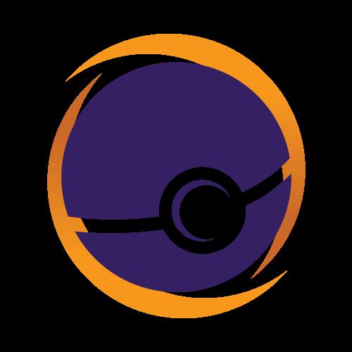 Write for PKMNcast — PKMNcast.com, the Pokémon Podcast ...