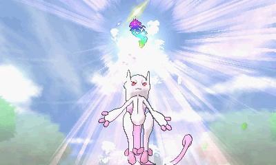 Mega Mewtwo Screenshot 4.jpeg