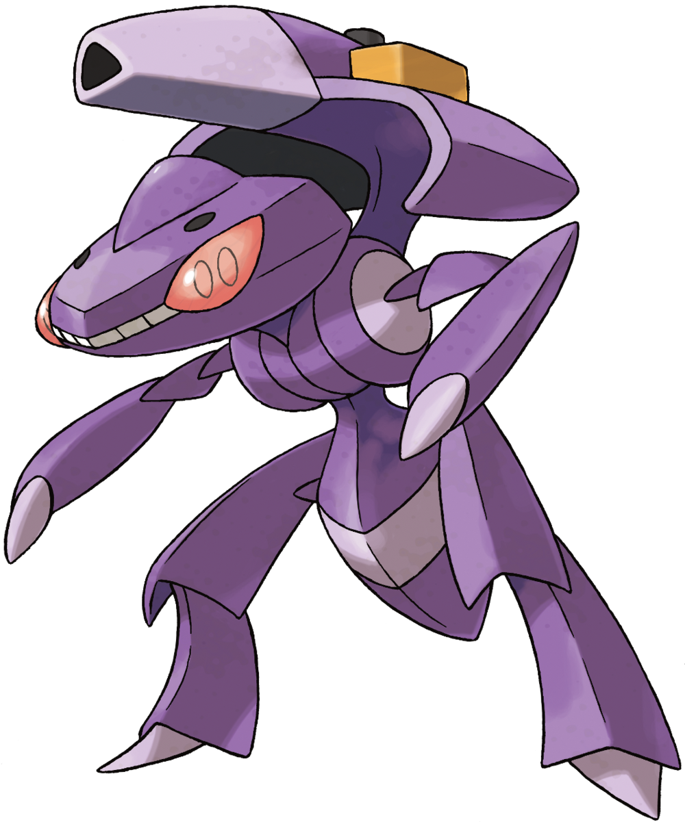 Pok mon the movie genesect and the legend awakened - Mew two mega evolution ...