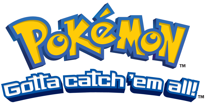 PokÇmon Gotta Catch 'Em All_Logo_EN_800px_150dpi.png