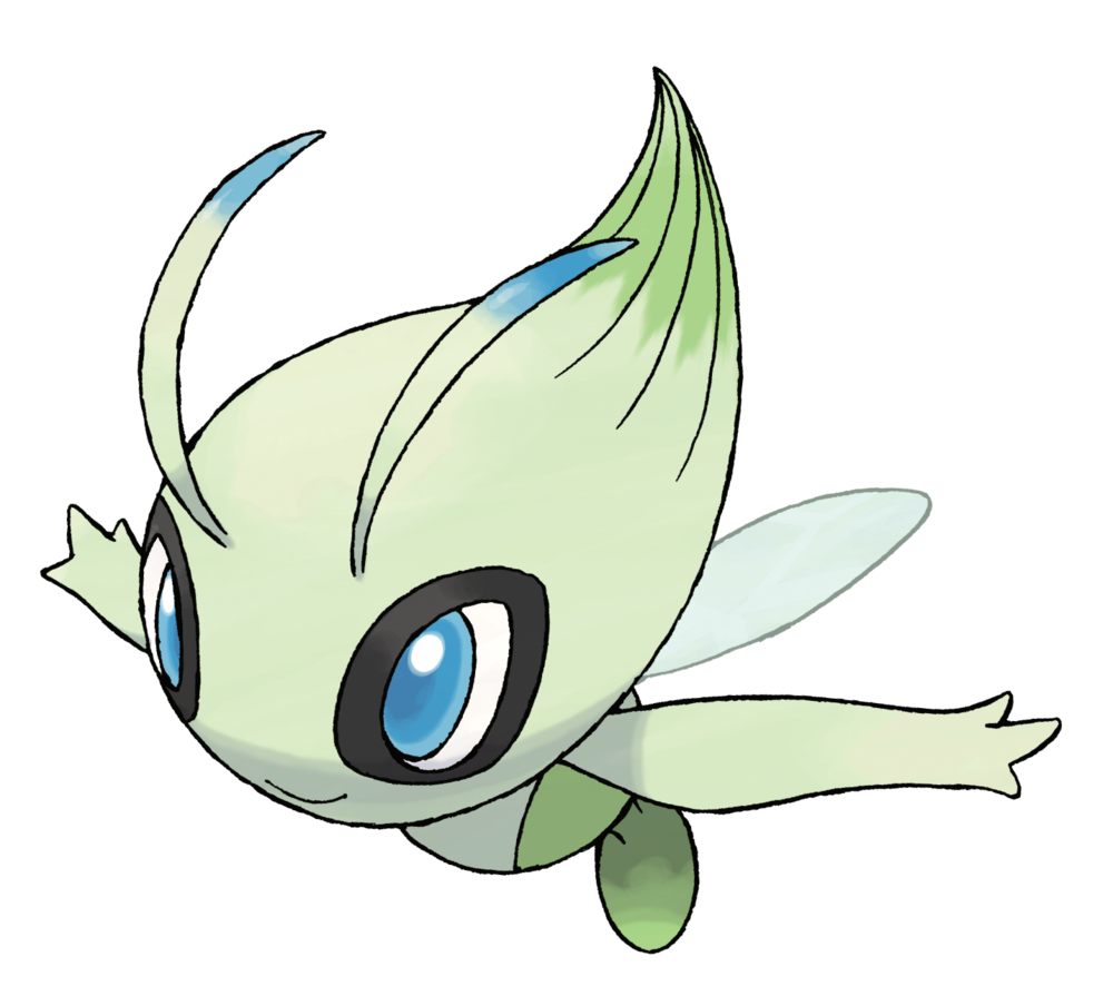 Celebi_Official Art.png