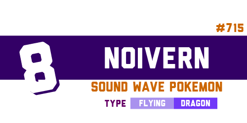 Noivern8.png