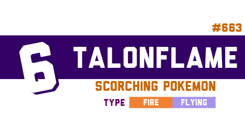 talonflame6.png