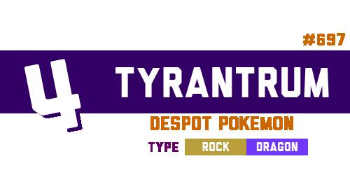 tyrantrum4.png