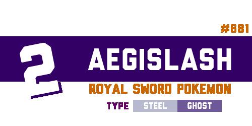 aegislash2.png