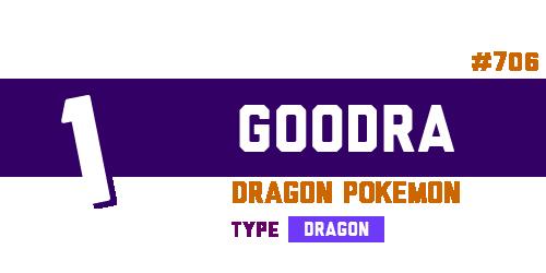 goodra1.png