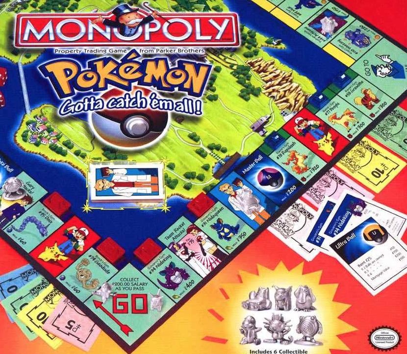 pokemon-monopoly-reprint-comingjpeg