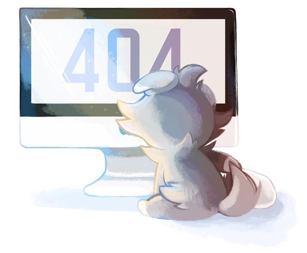 404-espurr-pkmncast.jpeg