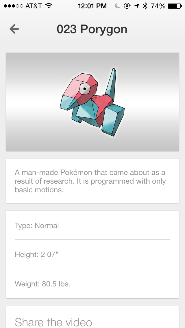 google-porygon-maps