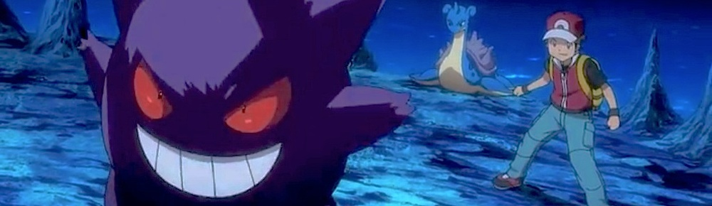 gengar-red-pokemon-anime