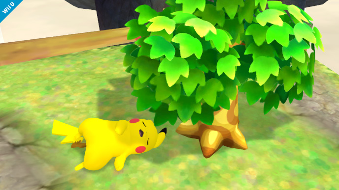 pikachu-asleep-smash