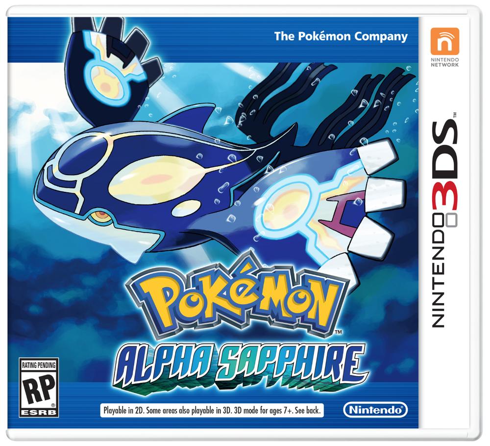 pokemon-alpha-sapphire.png