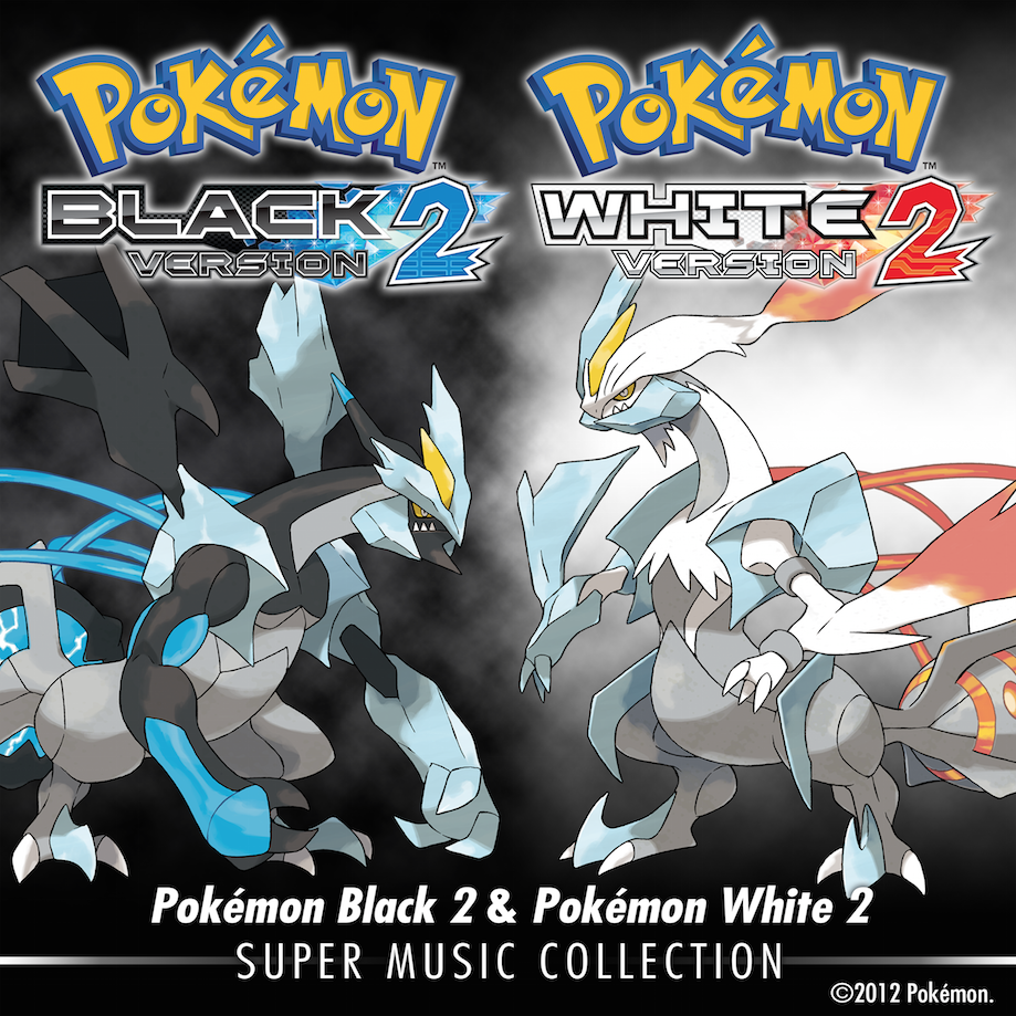 black-2-white-2-pokemon-itunes.png