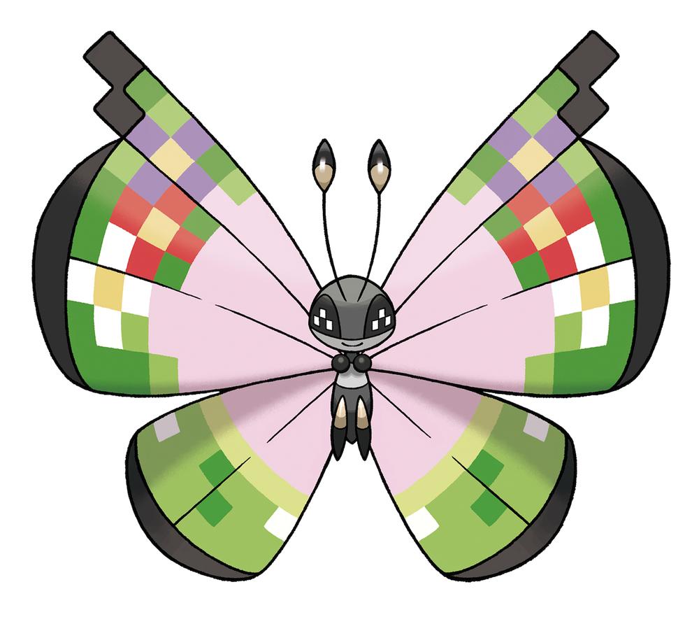 fancy-vivillion-pokemon