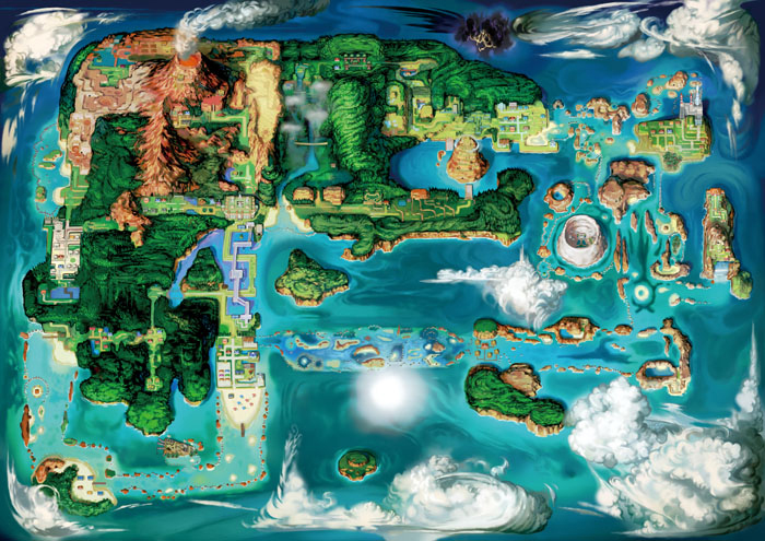 hoenn-remake-map