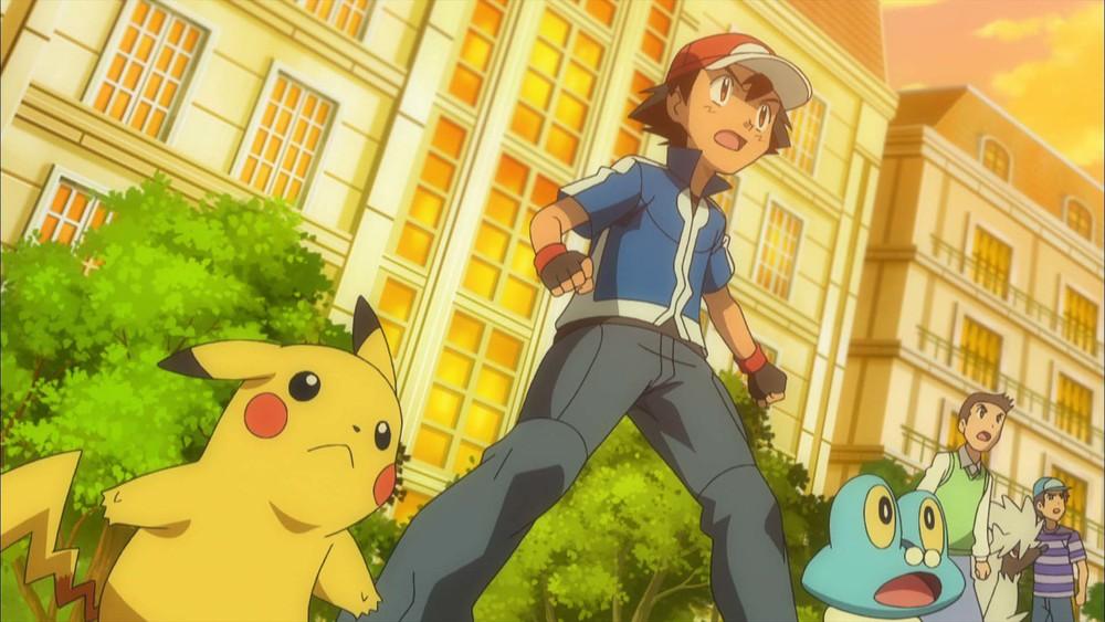ash-pokemon-tv-froakie