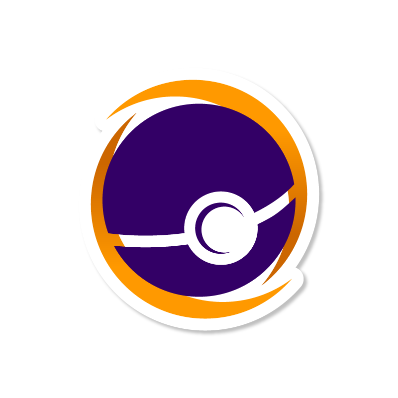 PKMNcast.com, the Pokémon Podcast with info on 'Pokémon Go' and 'Pokémon Z'