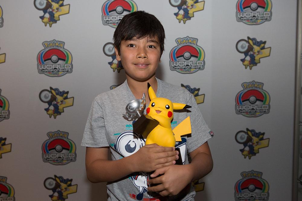Alejandro-Ng-Guzman-TCG-Junior-2ndplace.jpg