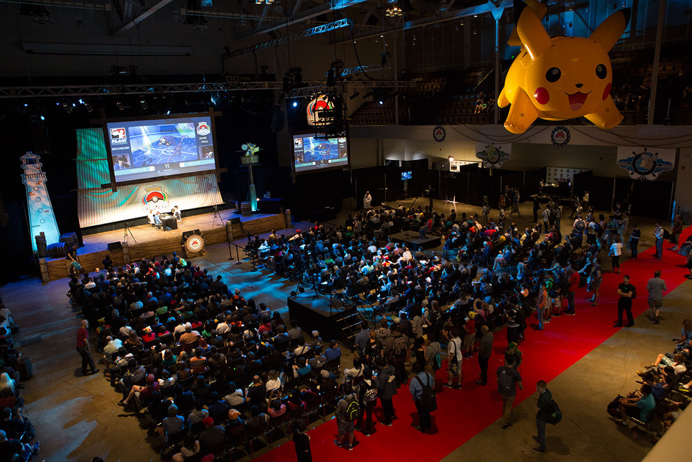 crowd-with-pikachu.jpg
