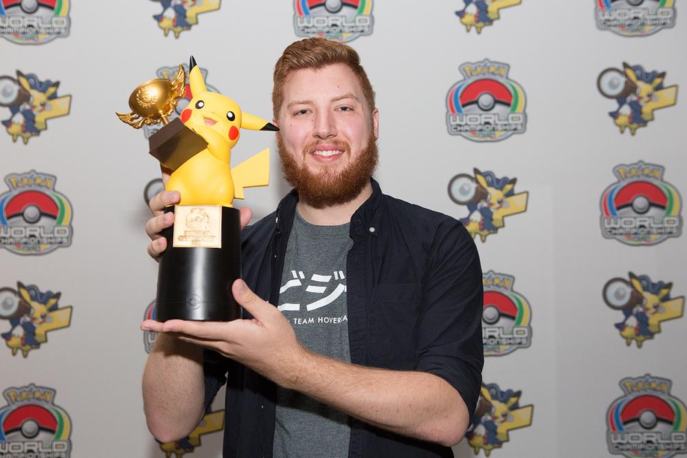 tcg-master-winner.jpg