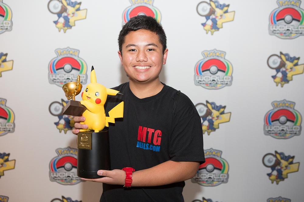 tcg-senior-winner.jpg