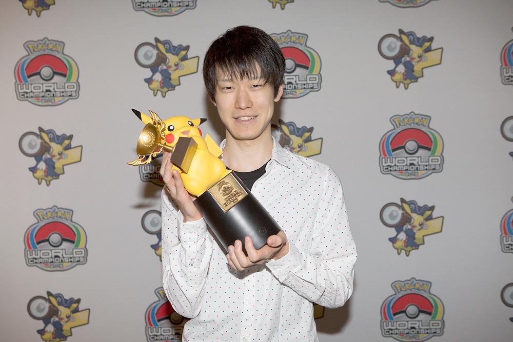 vg-master-winner.jpg