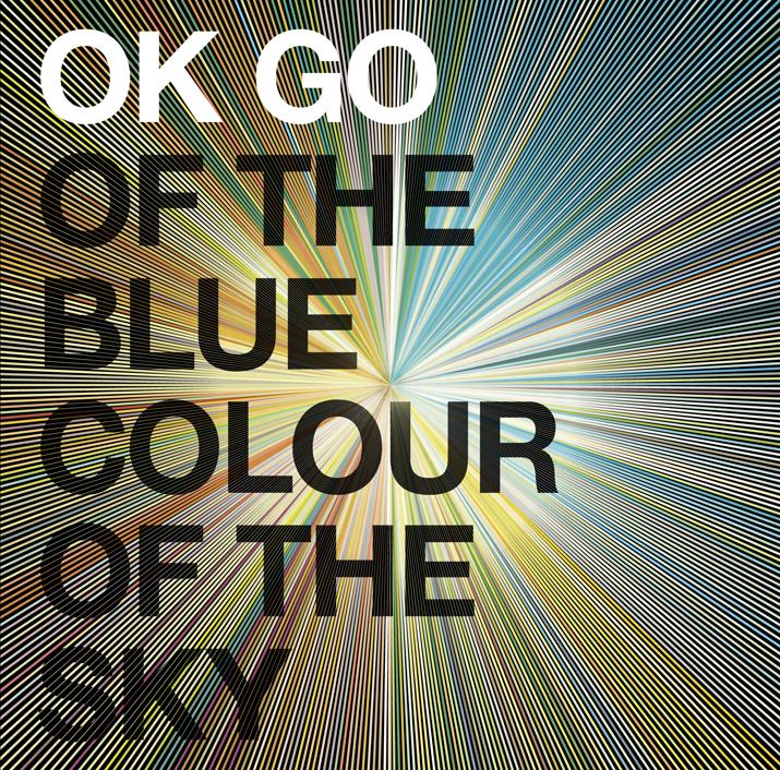 OKGo-pg1_albumcover-themes_150dpi.jpg