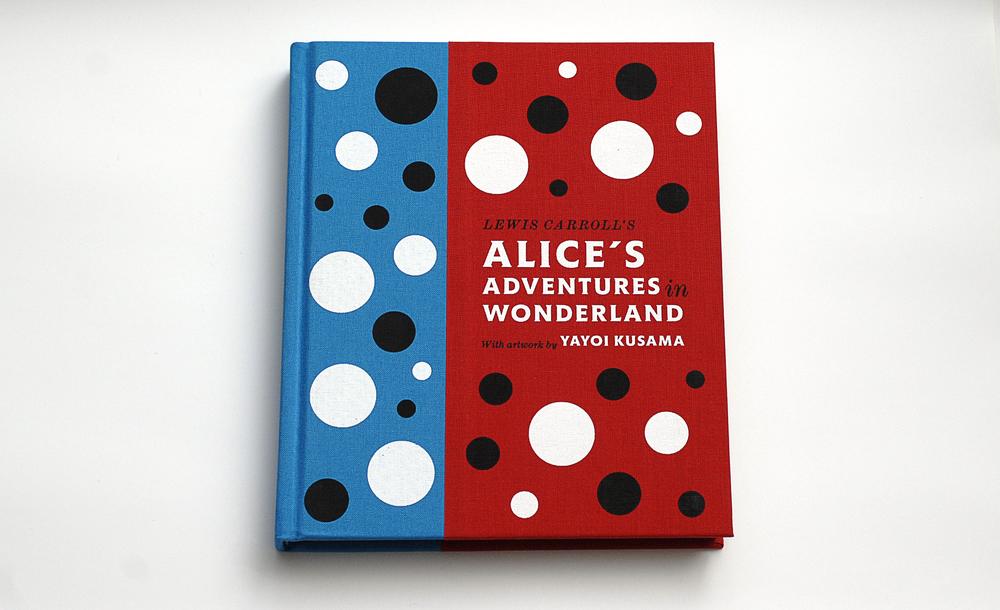 Alice_1.jpg