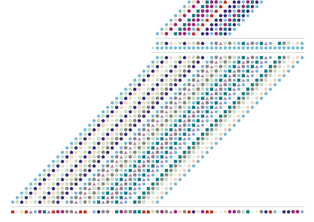 MemoryPalace_slides15.jpg