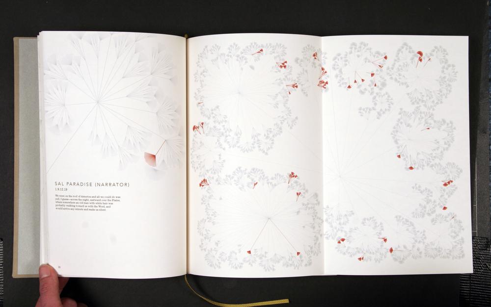 literary-organism-book_5.jpg