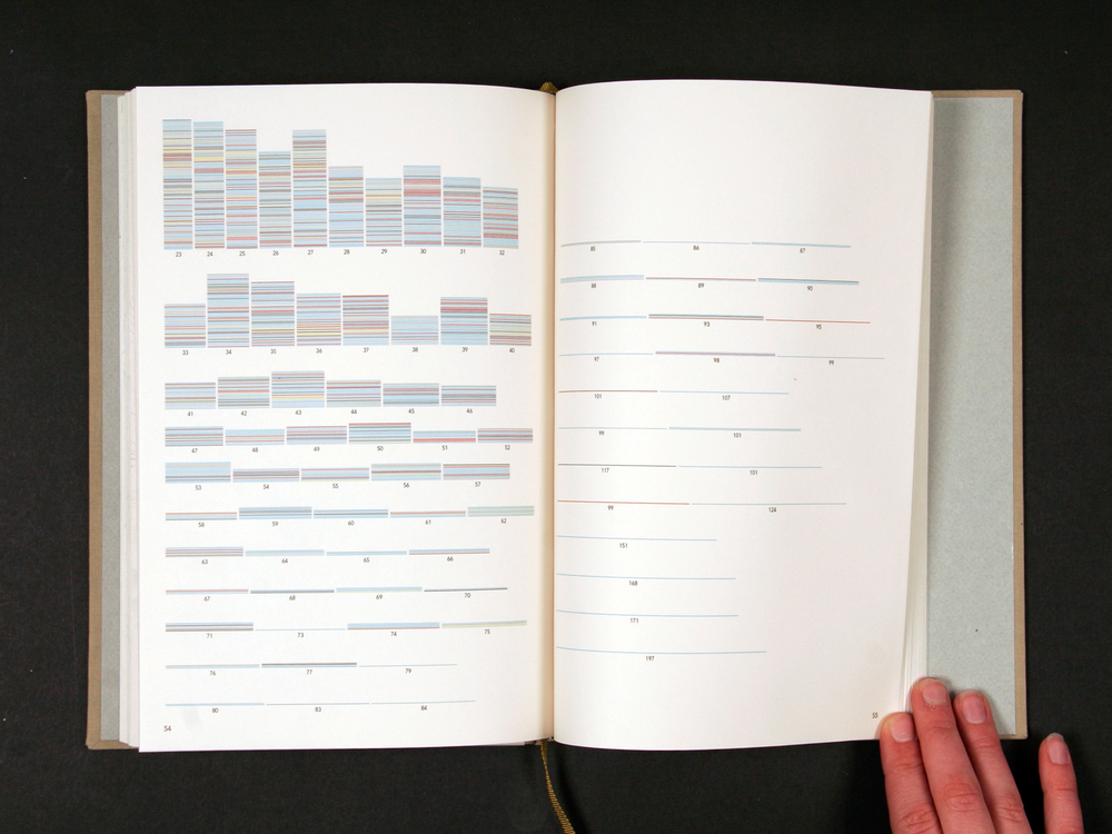literary-organism-book_6.jpg