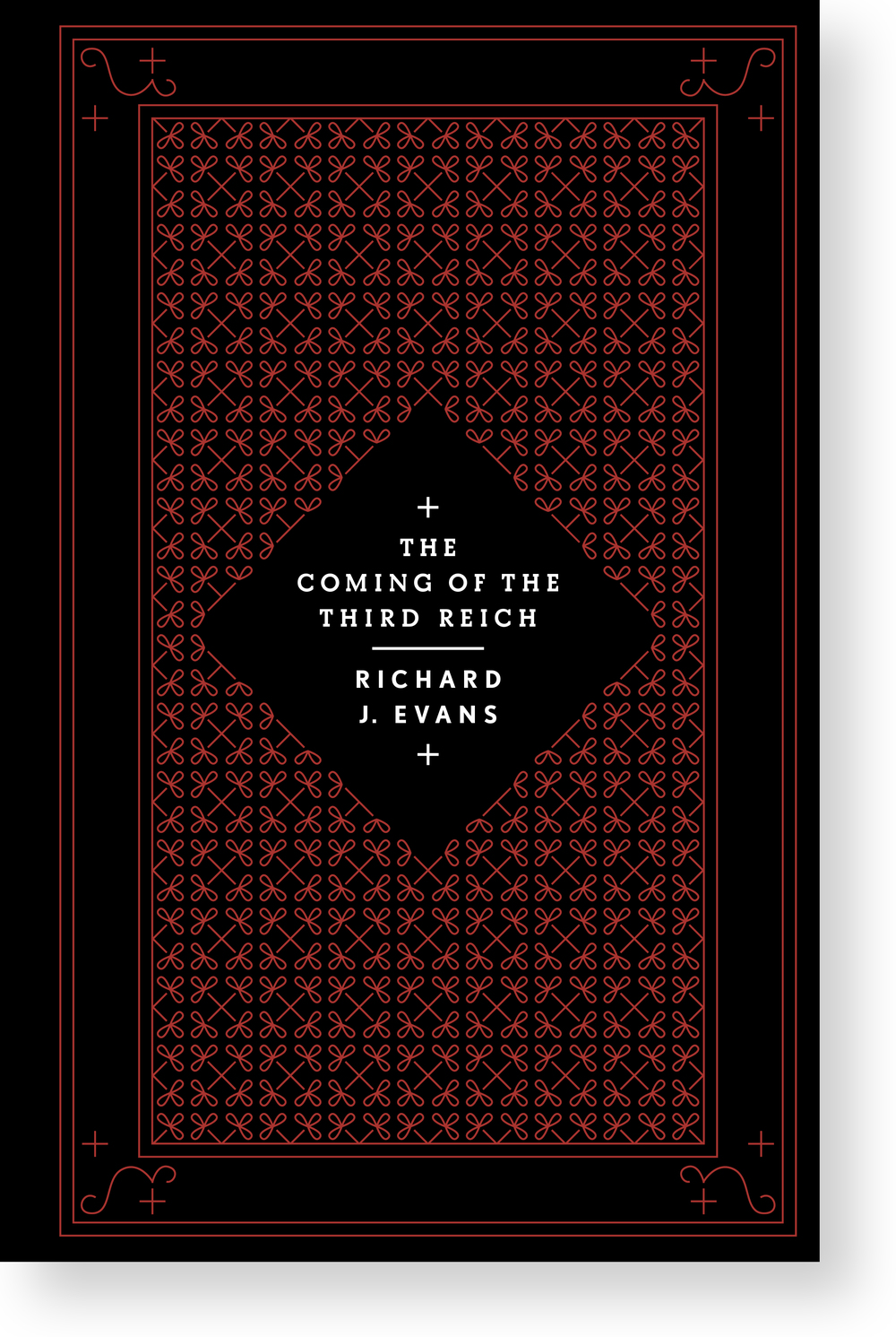 Covers12.jpg