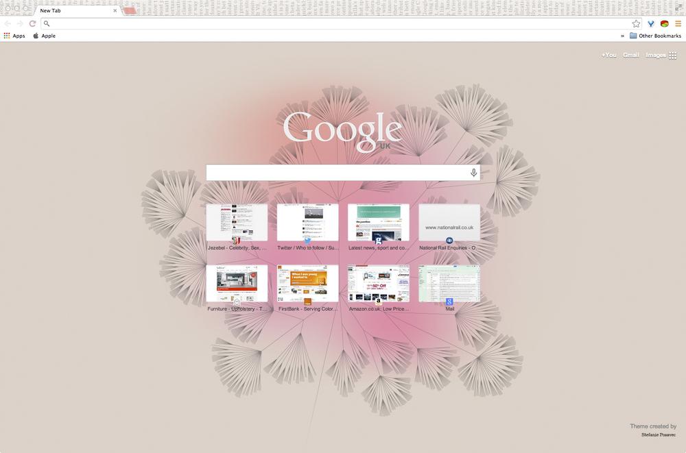 GoogleArtistTheme.jpg