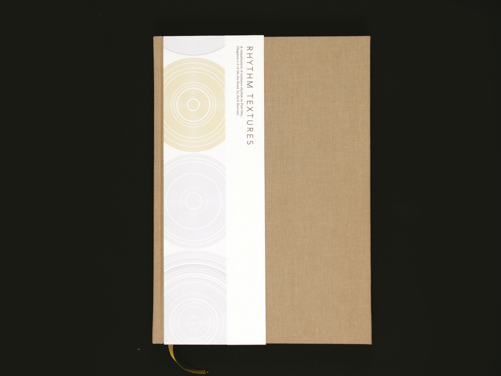 rhythm-textures-book_1.jpg