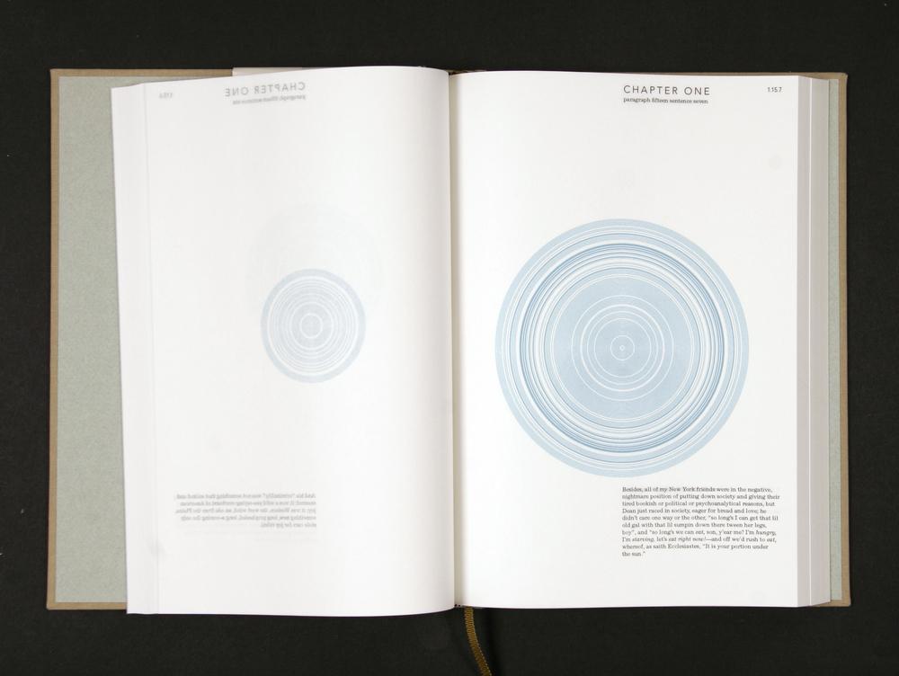 Rhythm-Textures-Book-2.jpg
