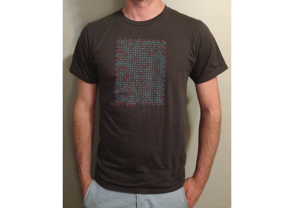 EyeoTshirt2.jpg