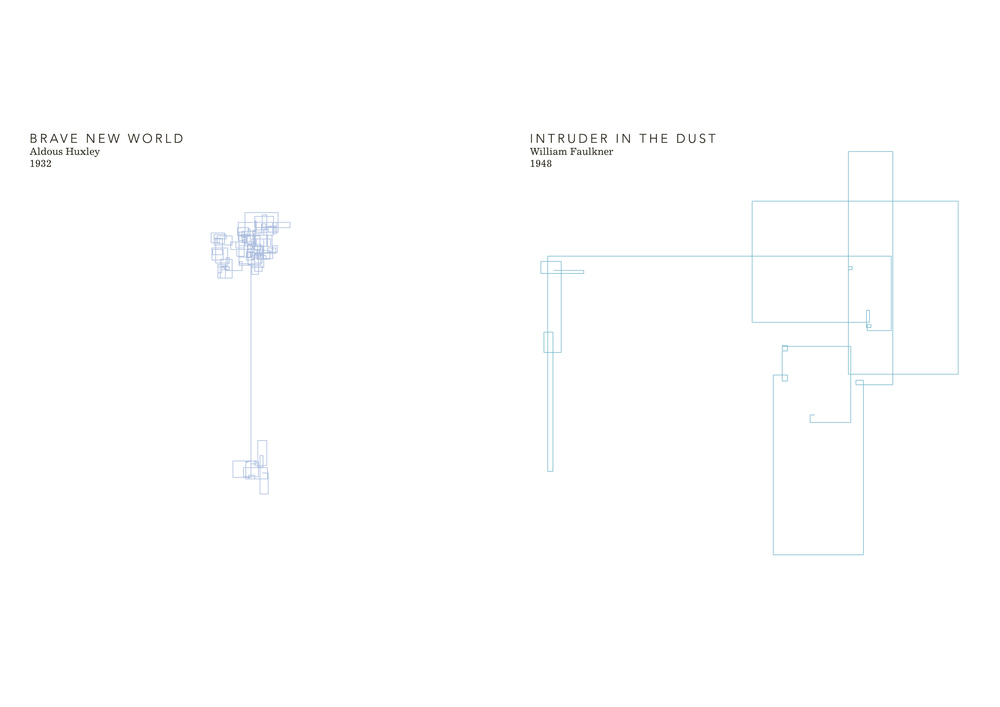 Prints10.jpg