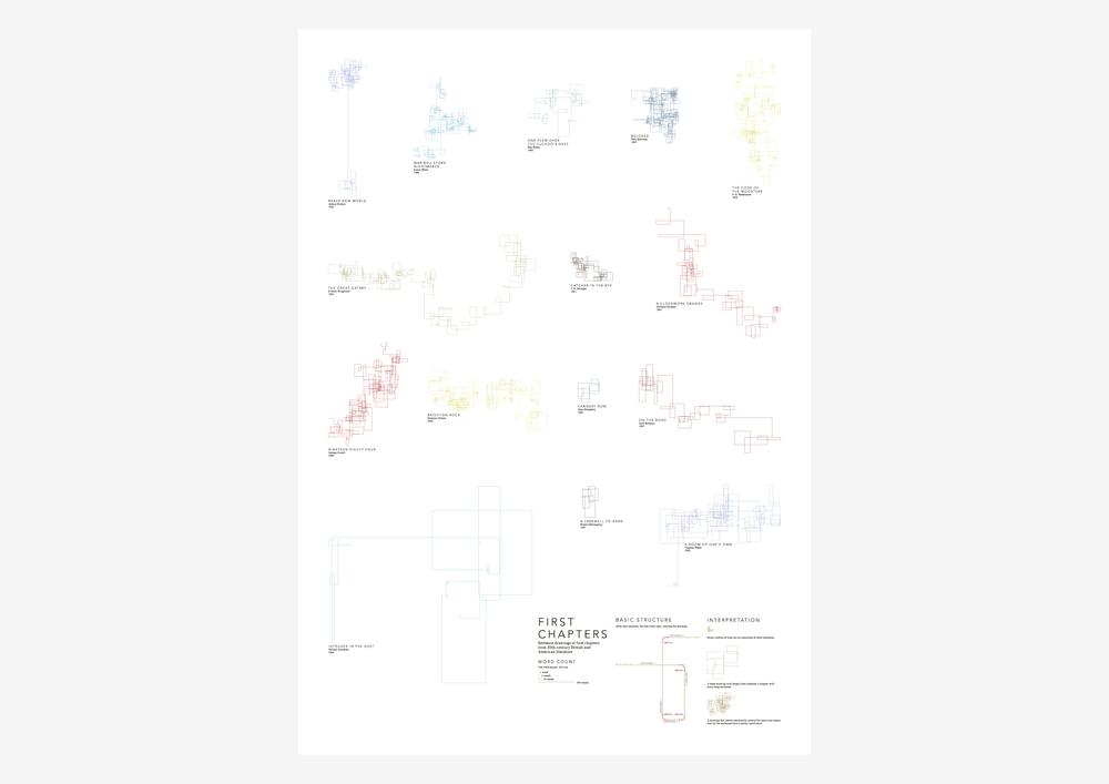 Prints9.jpg