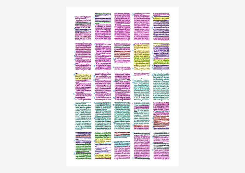 Prints12.jpg