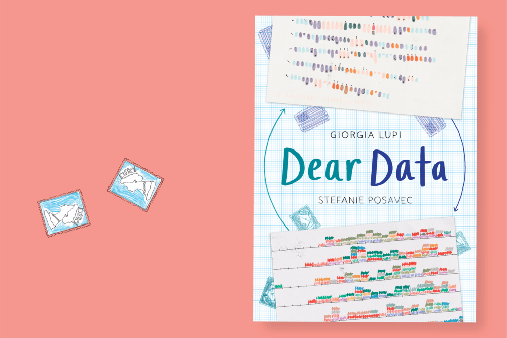 dear-data-book-1.png