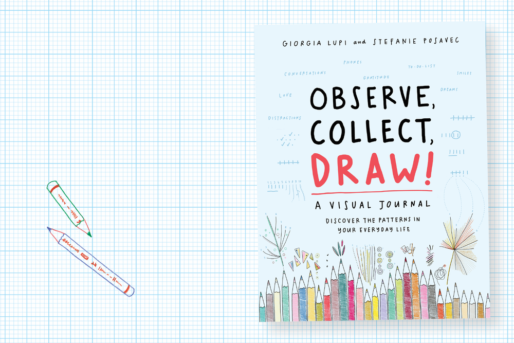 observe-collect-draw-1.png